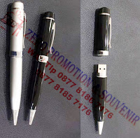 Flashdisk Pen FDPEN17