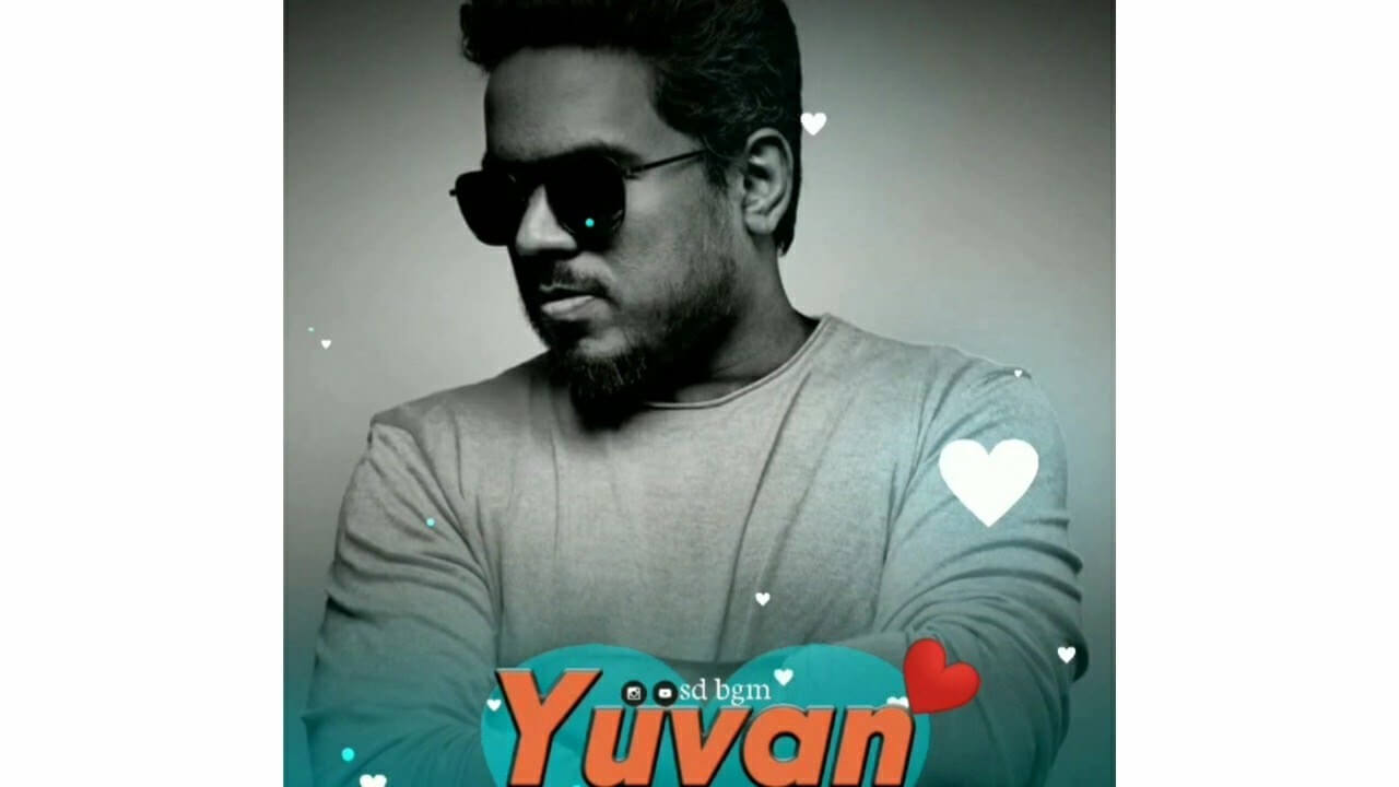 Yuvan Love BGM - Ringtone Download