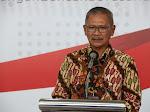 UPDATE: Bertambah 196, Kasus Covid-19 Indonesia  Tembus  1.986
