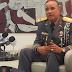 Director PN habla sobre los intercambios de disparos