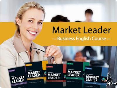 Market Leader Pre-Intermediate Practice File with Audio CD