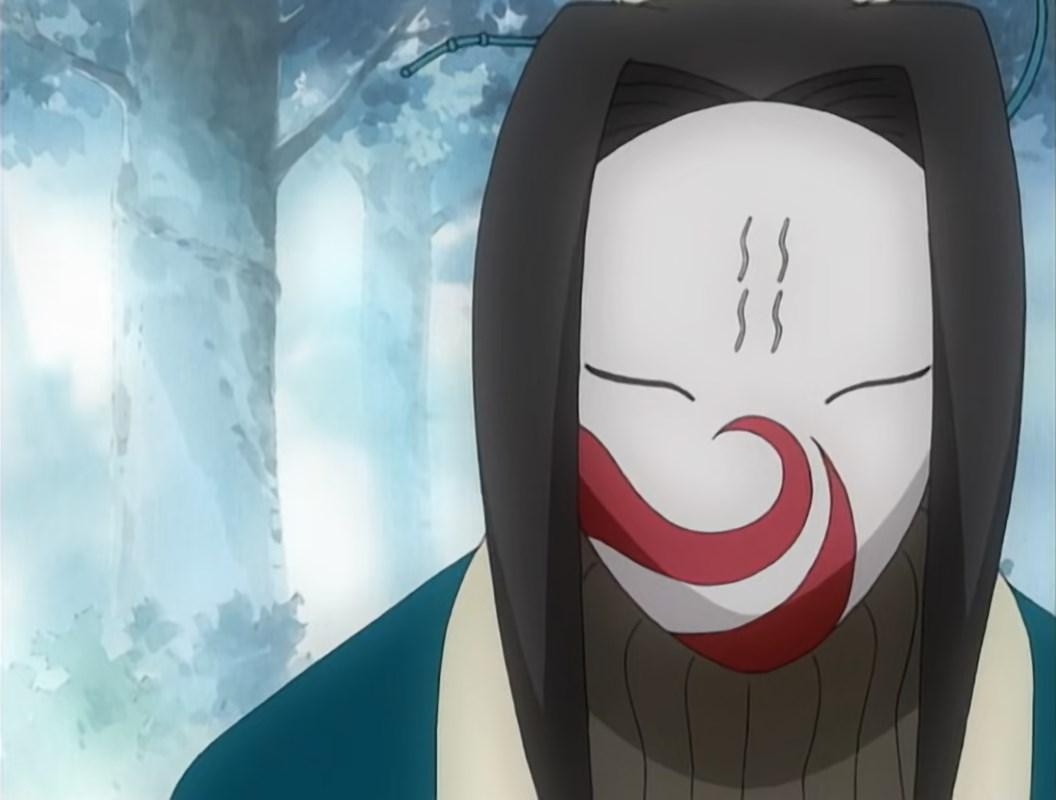 Naruto Episode 010 BD 10-Bit Subtitle Indonesia