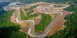 MotoGp Ceko Sirkuit: Brno