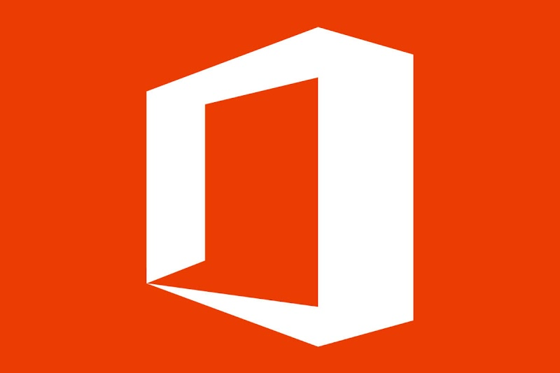 Download Microsoft Office 2016 For Free