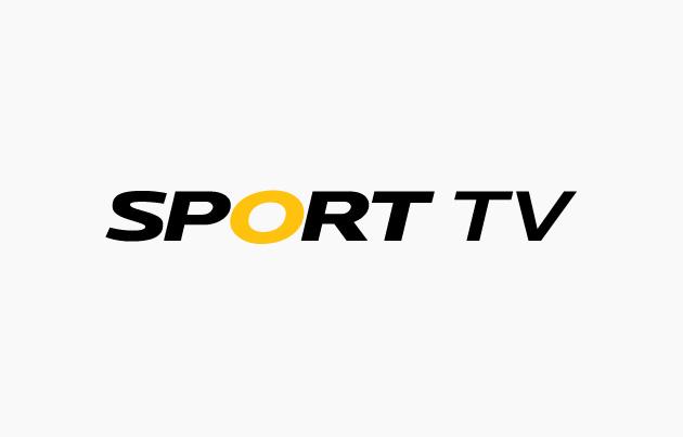 Sport Tv1 Live Stream