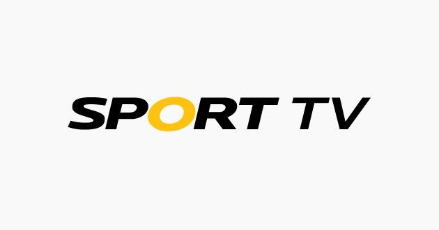 sport tv 1 live. Black Bedroom Furniture Sets. Home Design Ideas