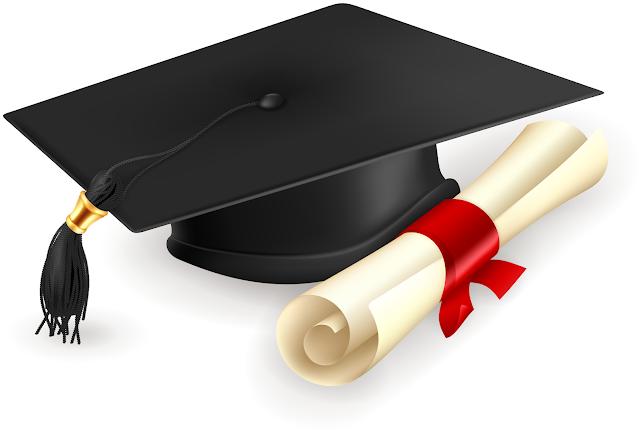 Τελετή ορκωμοσίας των πτυχιούχων φοιτητών του Τμήματος Θεατρικών Σπουδών στο Ναύπλιο
