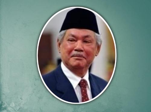 Mengenang Sosok Abdul Malik Fadjar, Tokoh Muhammadiyah dan Mantan Mendiknas