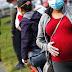 Embarazadas pueden transmitir coronavirus a sus bebés, según estudio