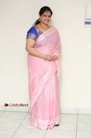 Actress Raasi Latest Pos in Saree at Lanka Movie Interview  0052.JPG
