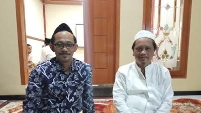 Kapolda Jatim Cup MTQ XIV Digelar di Ponpes Asy-Syadzili Pakis Malang