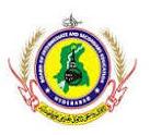 BISE Hyderabad Intermediate Supplementary Result  2019