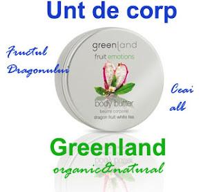 http://www.emagfarmaciaverde.ro/greenland---cosmetice-naturale---olanda/unt-de-corp/unt-de-corp-fructul-dragonului-si-ceai-alb.html