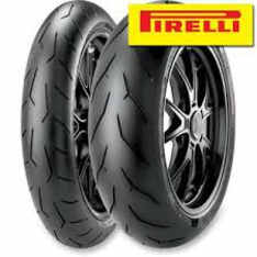 Update Ukuran dan Daftar Harga Ban Pirelli Untuk Motor Mobil Terbaru