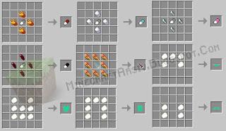 Майнкрафт с модами - Скачать Minecraft с модами, карты на ...