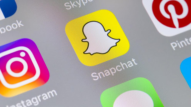 Does Snapchat Delete Inactive Accounts? (Uncovered)