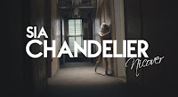 Sia-2016-chandelier