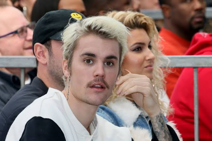 "Justin Bieber and Kehlani Shares New Song ""Get Me"" with New Album Release Date"