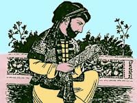 Amir Khusaro