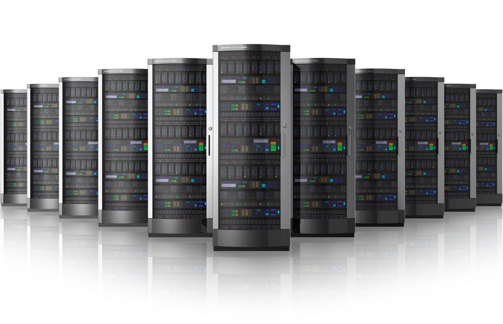 платный хостинг серверов крмп
