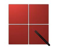 Download Q-Dir Offline Installer Latest, Support, Installer, Software, Free Download, For Windows, New Software, Free Installer