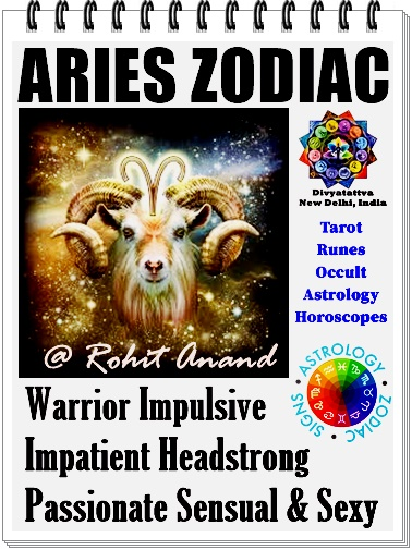 aries , zodiac aries men and women traits, aries vedic astrology, aries horoscopes online free