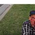 Mulher espanca idoso de 92 anos com bloco de concreto nos EUA