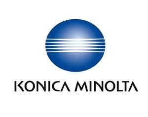 Konica Minolta PI6500E
