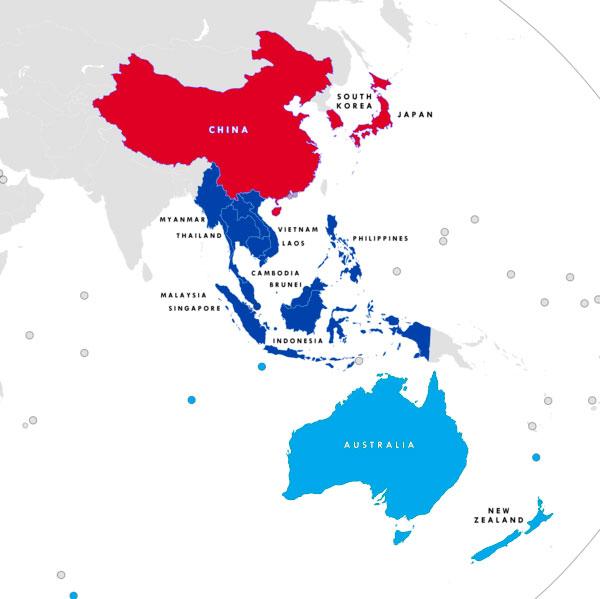 negara-anggota-rcep-sumber-wikipedia-blora-blogger