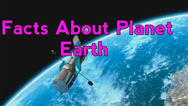 interesting-fact-earth-in-hindi,earth-documentary-in-hindi