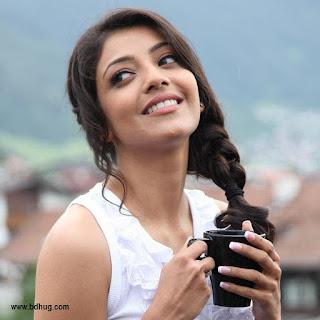 Kajal Agarwal Bollywood Actress Biography, Hot Photos