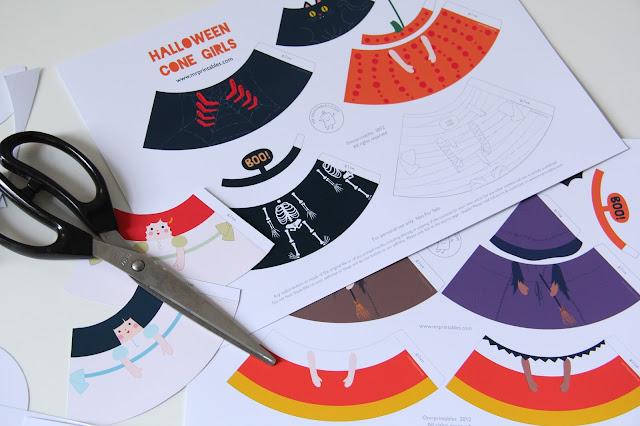 feest, free printables, Gemaakt/ DIY, knutselen, mr printables, Studio Mojo, traktaties, webshop,