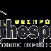 thespro.gr: Δείτε τα στατιστικά του site μας - Πρωτιά στην ενημέρωση