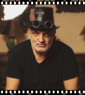 biografie damian draghici muzicianul actor cu origini tiganesti