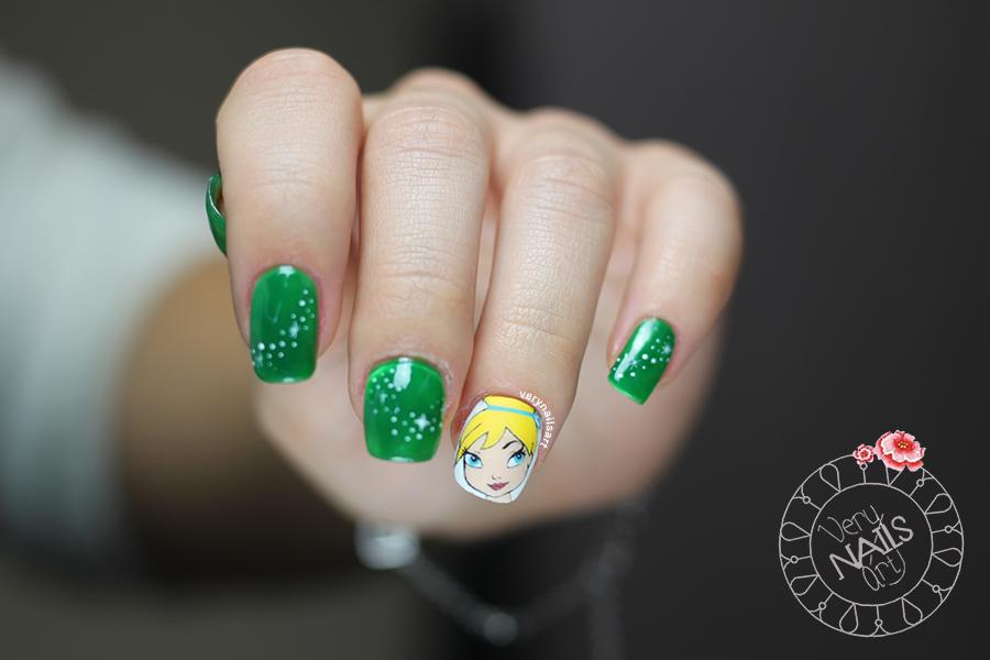nail-art-disney-campanilla