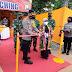 Walikota Tanjungpinang Resmi Meluncurkan Lima Kampung Tangguh