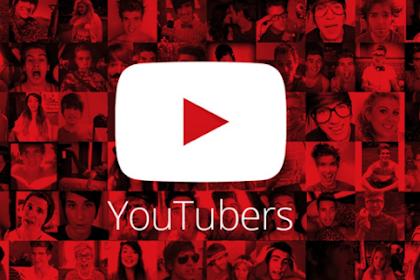 Ini Loh 8 Rekomendasi Kategori Populer di Youtube 2019