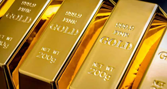 Buy or Sell, Which is correct after the gold prices rose to record rates, Experts answers - Saudi-Expatriates.com