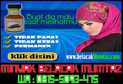 Obat Kuat Tahan Lama Download