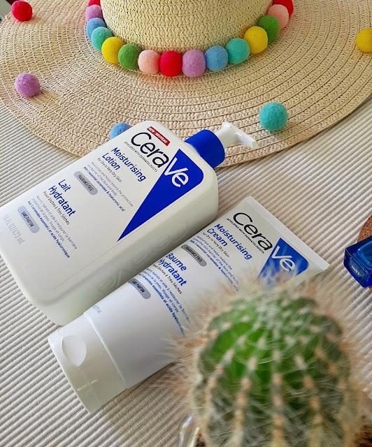 cerave-moisturising-krema-za-lice-notino_hr