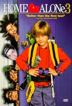 Watch Home Alone 3 Online Free in HD