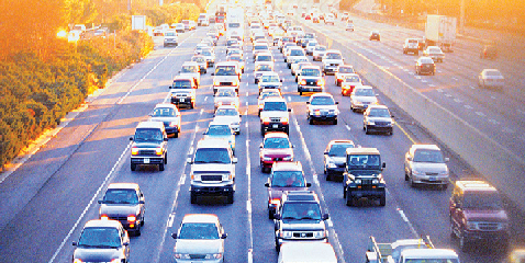 Best Car Insurance 2020 Best Cashless Car Insurance Claims Process 2019 2020