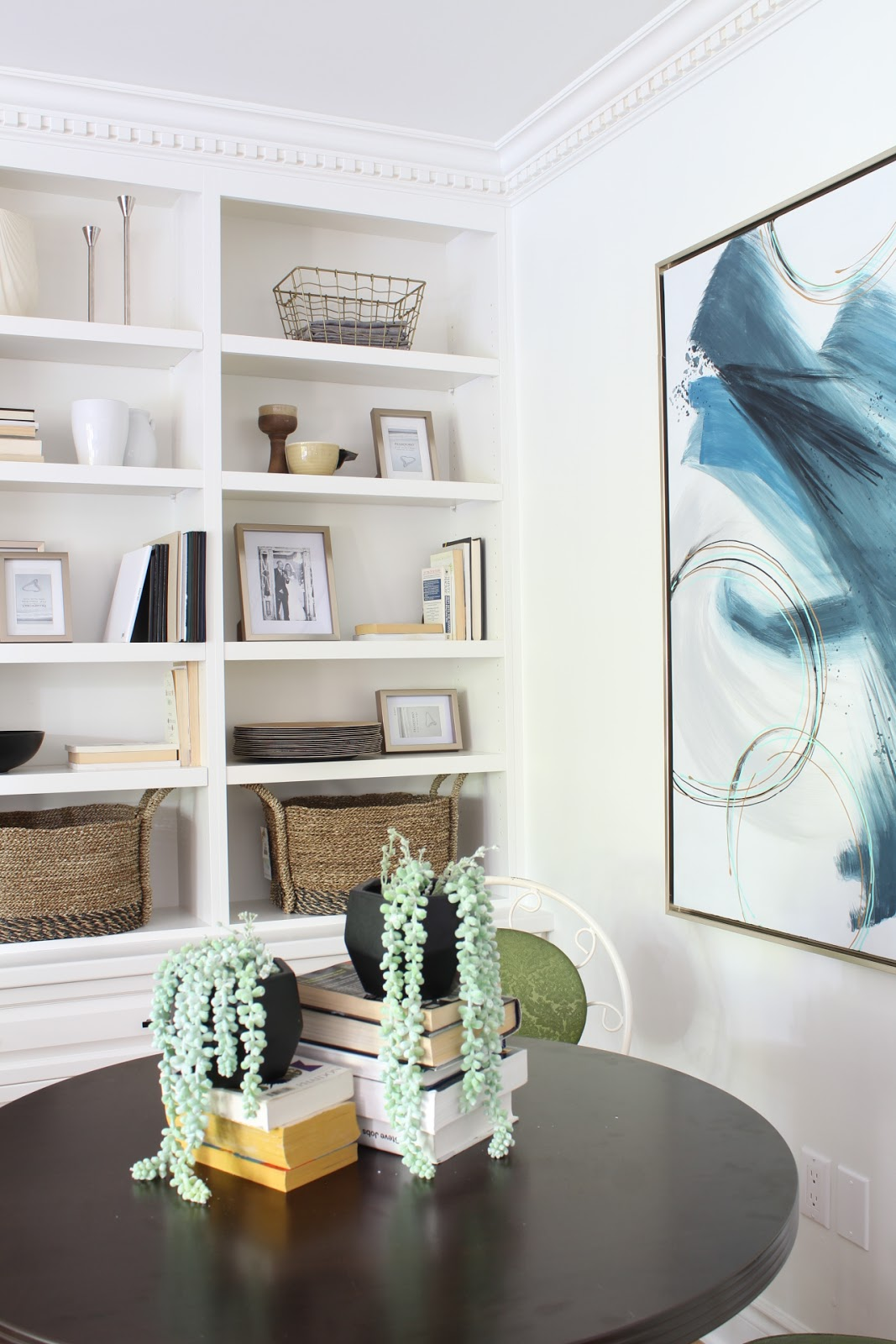 How-choose-perfect-wall-art-space