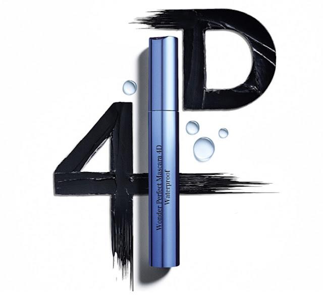 wonder-perfect-mascara-4d-clarins