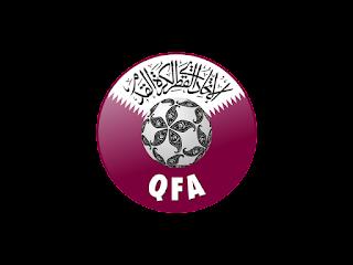 Timnas Qatar