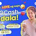 Pinabilis, Pinamura at Pinadali! A New Take On Local Remittances With GCash Padala