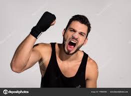 अत्यधिक क्रोध भी पित्त के बढ़ने का लक्षण है, उपाय के रूप में क्या खाएं और क्या न खाएं? जान लेते हैं |