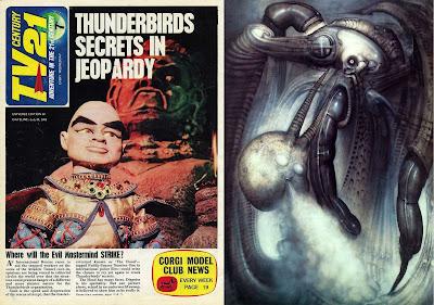 https://alienexplorations.blogspot.com/2019/10/thunderbirds-photo-from-cover-of-tv21.html