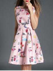 http://www.rosegal.com/casual-dresses/boat-neck-printed-a-line-701732.html?lkid=118468