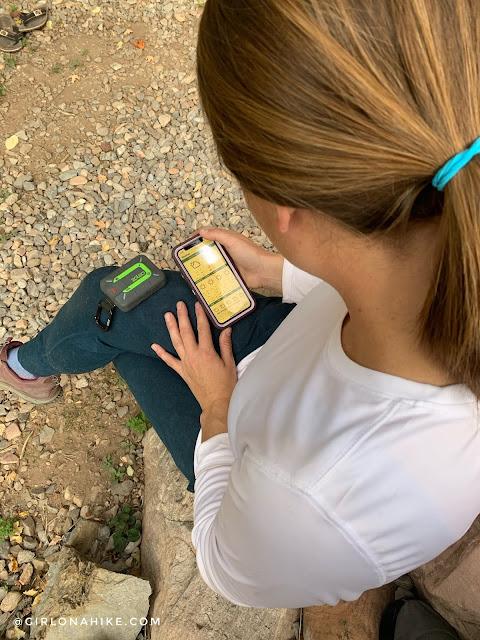 Gear Review: ZOLEO Satellite Communicator